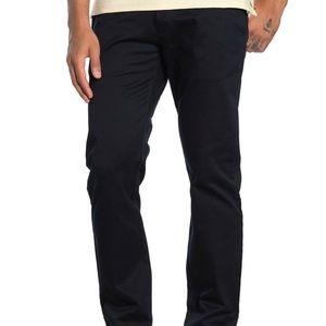 NWT J. Crew 484 Slim Stretch Chino Pants Sz 32x30